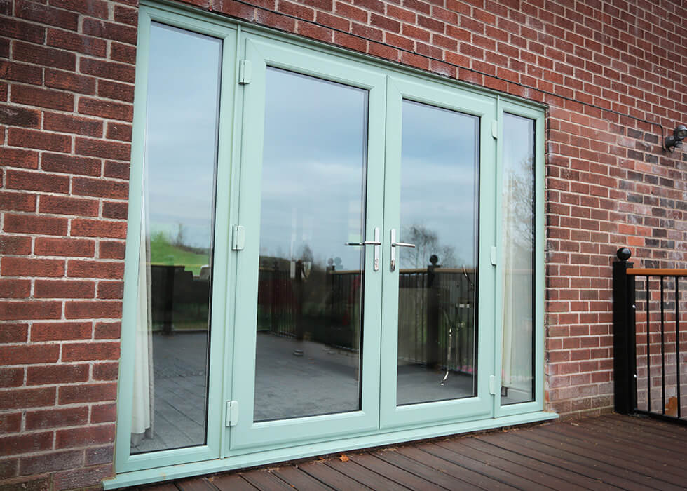 https://www.stedek.co.uk/wp-content/uploads/2018/04/Chartwell-green-uPVC-french-door.jpg