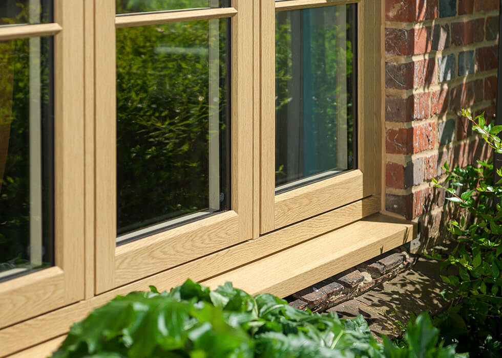 https://www.stedek.co.uk/wp-content/uploads/2018/04/Oak-effect-Residence-Collection-Window.jpg