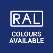 https://www.stedek.co.uk/wp-content/uploads/2018/04/RAL-Logo.jpg