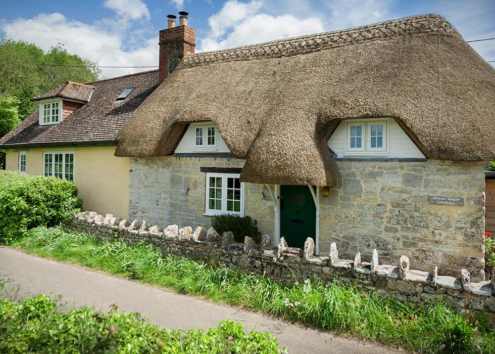 https://www.stedek.co.uk/wp-content/uploads/2018/04/Residence-Collection-Cottage-Installation.jpg