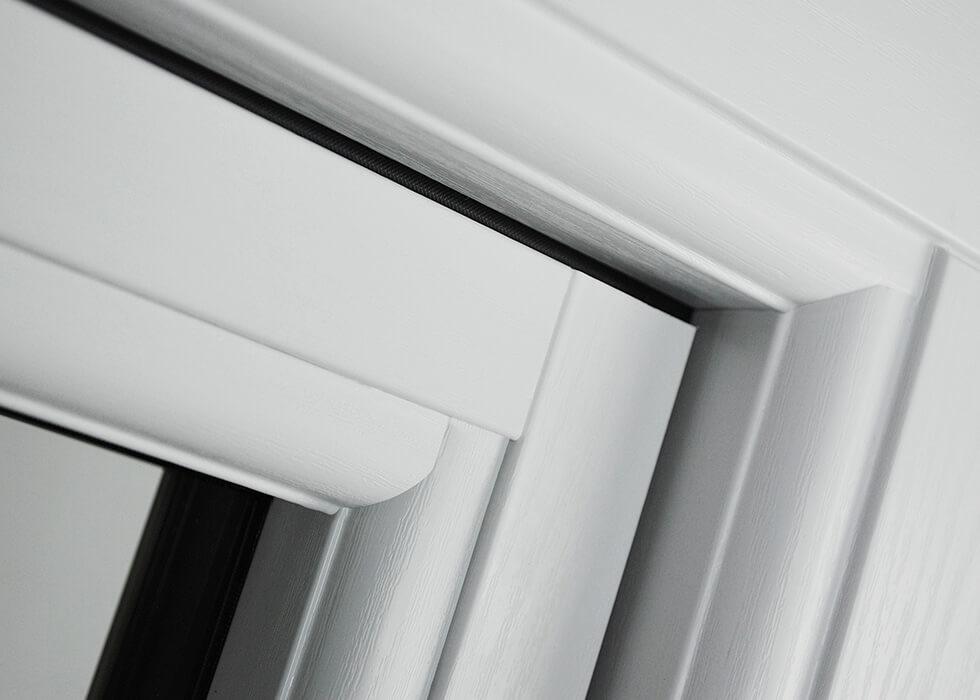 https://www.stedek.co.uk/wp-content/uploads/2018/04/White-Woodgrain-R9-Window-Interior.jpg