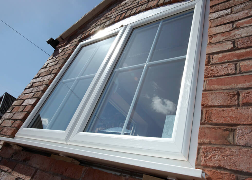 https://www.stedek.co.uk/wp-content/uploads/2018/04/White-uPVC-casement-window.jpg