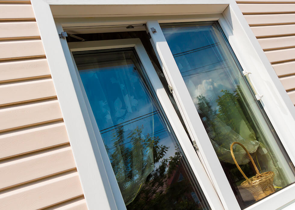 https://www.stedek.co.uk/wp-content/uploads/2018/04/White-uPVC-tilt-and-turn-window.jpg