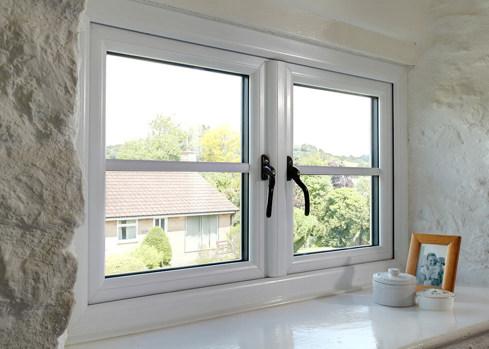 https://www.stedek.co.uk/wp-content/uploads/2018/04/uPVC-casement-window-interior-view.jpg