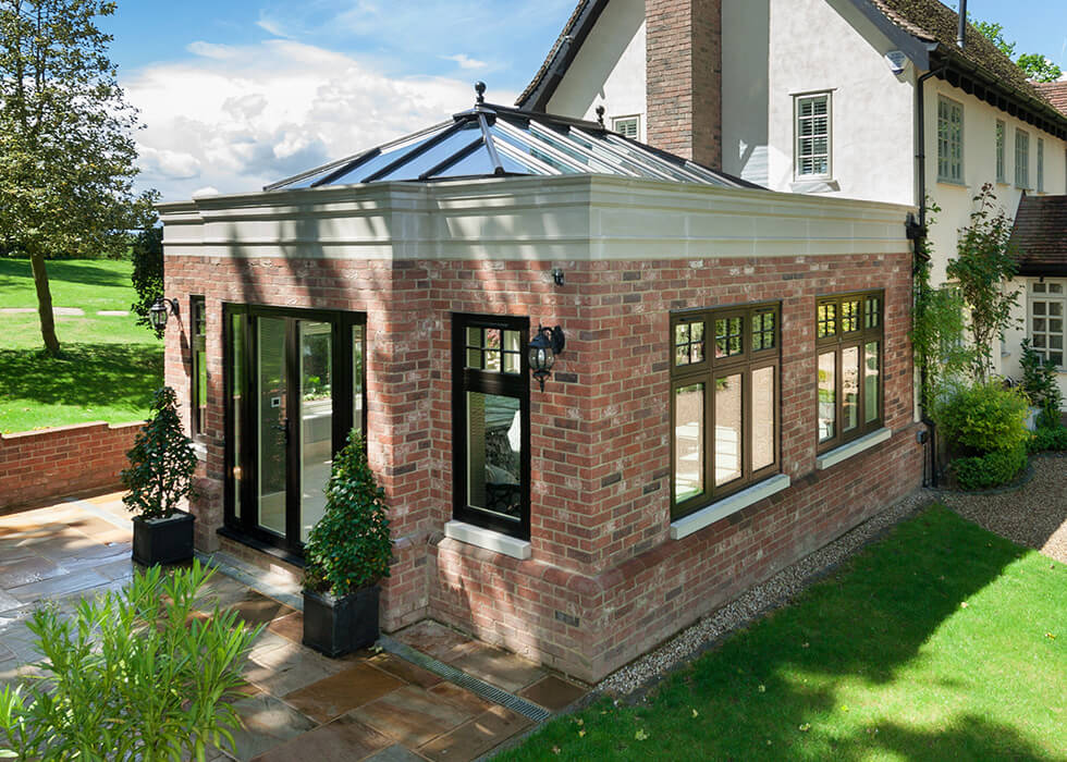 https://www.stedek.co.uk/wp-content/uploads/2018/06/Black-uPVC-Residence-Collection-Orangery.jpg