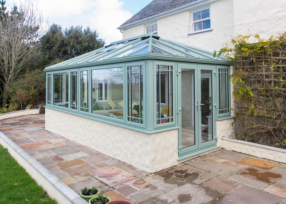 https://www.stedek.co.uk/wp-content/uploads/2018/06/Chartwell-green-Swish-Conservatory.jpg