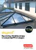 Eurocell Skypod Brochure