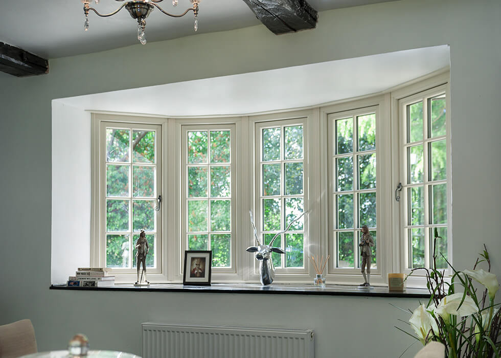 https://www.stedek.co.uk/wp-content/uploads/2018/06/Flush-sash-bay-window-interior.jpg
