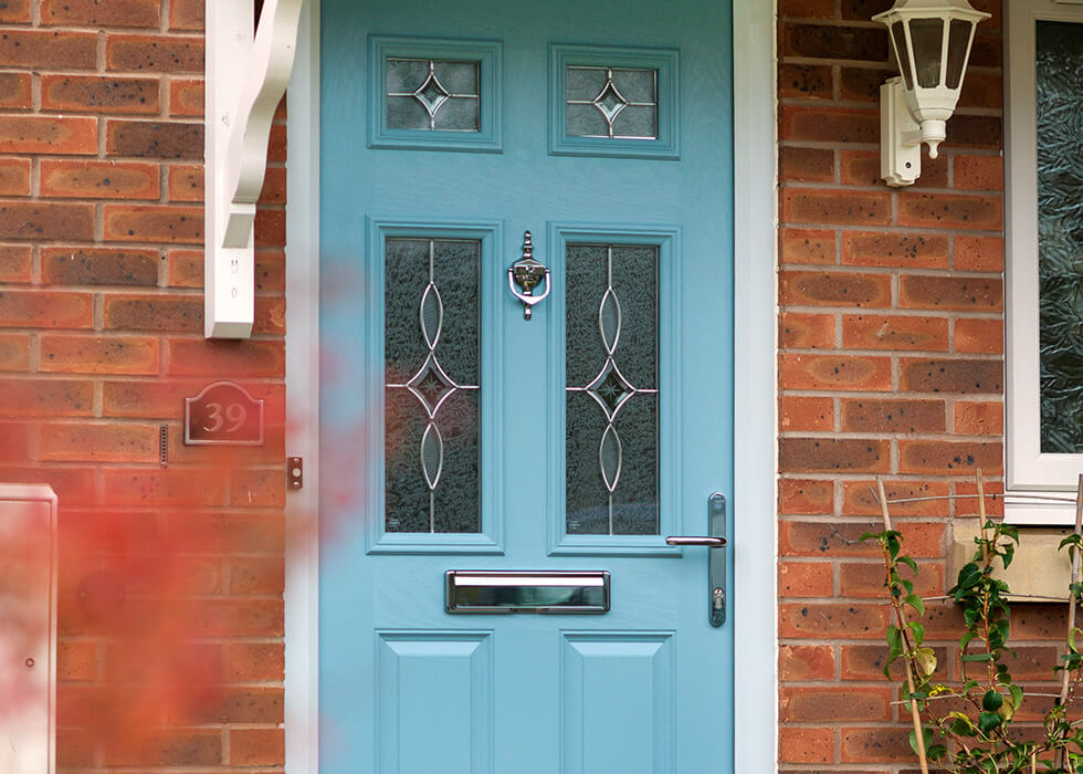 https://www.stedek.co.uk/wp-content/uploads/2018/06/Light-blue-composite-door.jpg
