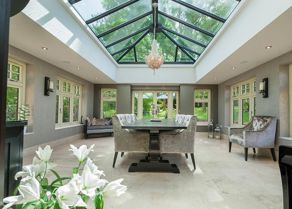 https://www.stedek.co.uk/wp-content/uploads/2018/06/Residence-Collection-orangery-interior.jpg