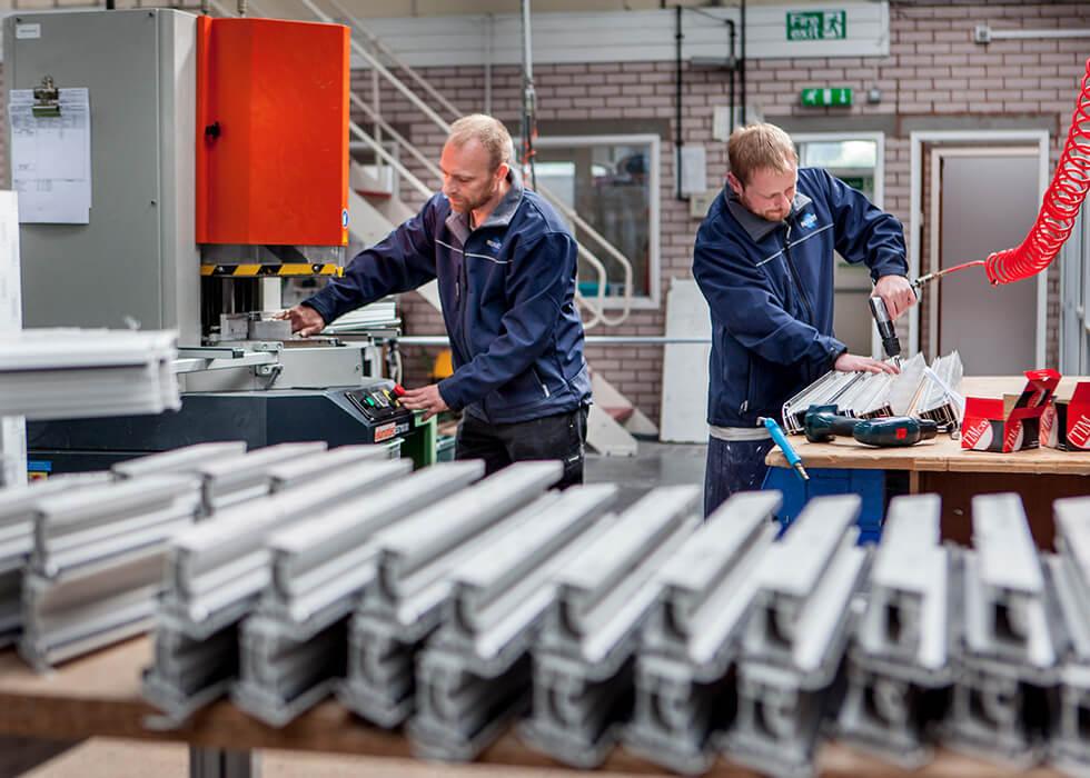 https://www.stedek.co.uk/wp-content/uploads/2018/06/Stedek-manufacturing-team.jpg