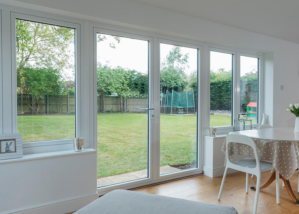 https://www.stedek.co.uk/wp-content/uploads/2018/06/White-residence-collection-french-door.jpg
